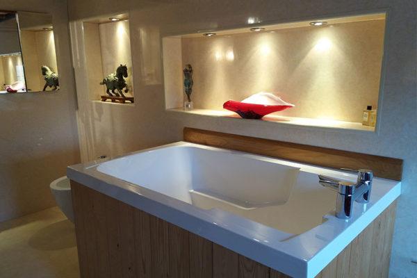 bathroomp12