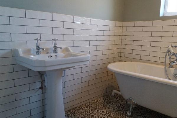 bathroomp22