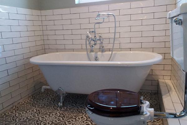 bathroomp23