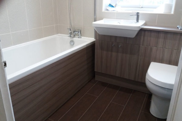 bathroomp31