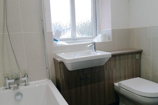 bathroomp32
