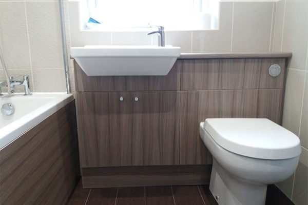 bathroomp33
