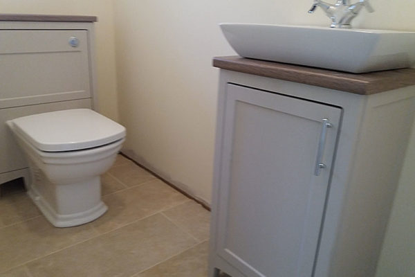 bathroomp41