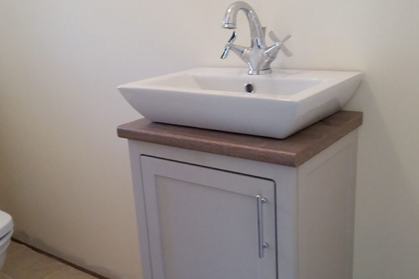 bathroomp42