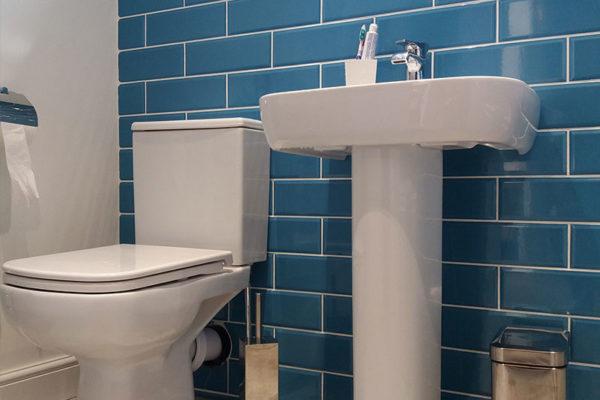 bathroomp52