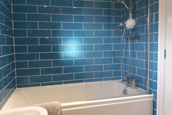 bathroomp53