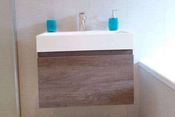 bathroomp71