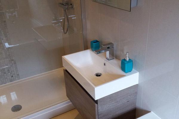 bathroomp72