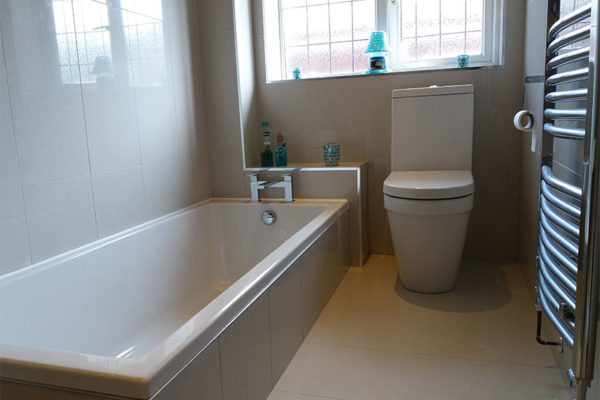 bathroomp73